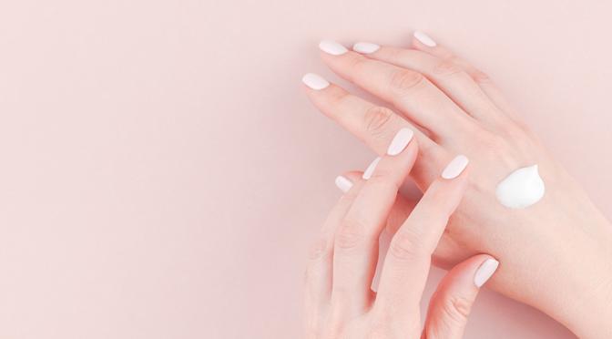 Dermo-Cosmetics: A Brief Explanation