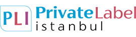 concurrent-events-logo1