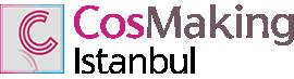 concurrent-events-logo2