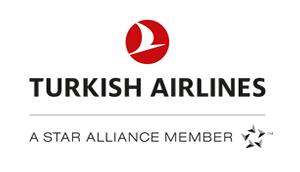 official-logo1